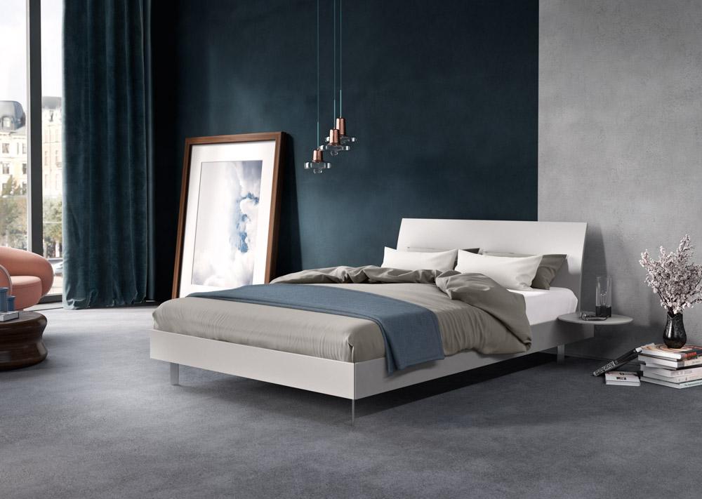 AN Kollektion – Bett
