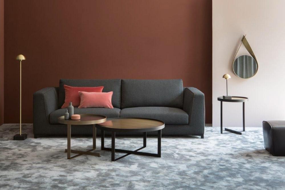 Kröncke – Sofa