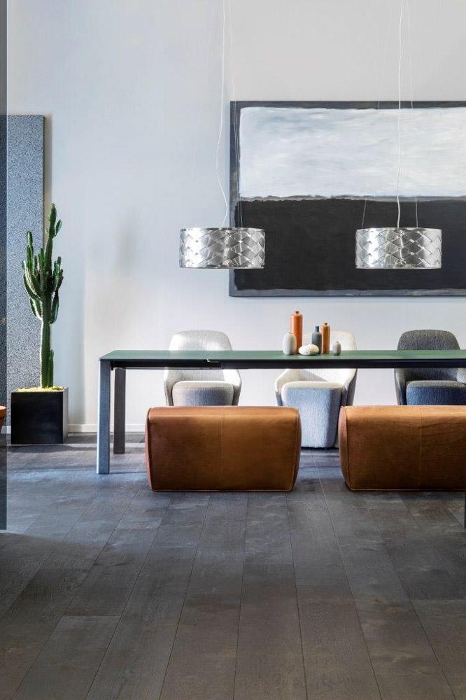 Kröncke – Eszimmer komplett