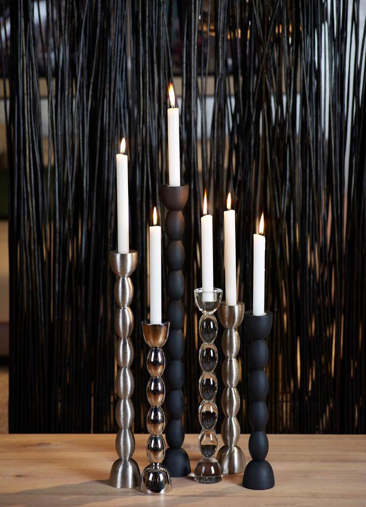 Lambert – Kerzenständer