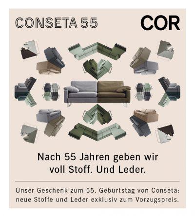 e61a85553296ad Ihr Einrichtungshaus in Weilheim - einrichtung schuster